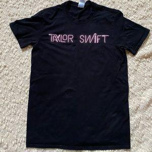 Taylor Swift 1989 Tour Tshirt